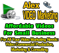 AlexVideoMarketing.com